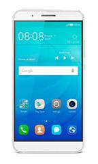 Huawei Shot X Blanc