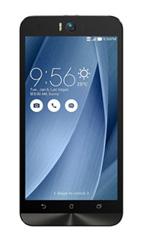 Smartphone Asus ZenFone 2 Selfie ZD551KL 32Go Argent