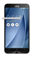 Mobile Asus Zenfone 2 ZE551ML 64Go Argent
