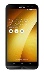 Smartphone Asus ZenFone 2 Laser ZE601KL 32Go Or