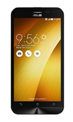 Smartphone Asus ZenFone 2 Laser ZE500KL 16Go Dual Sim Or