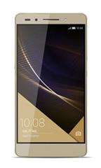 Smartphone Honor 7 Premium Or