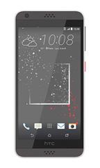Smartphone HTC Desire 530 Blanc