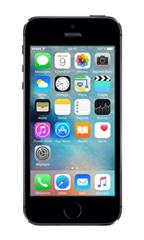 Vendre Apple iPhone 5S 64Go Reconditionn�