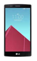 LG G4 Reconditionné Noir