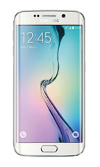 Vendre Samsung Galaxy S6 Edge Reconditionné