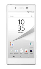 Vendre Sony Xperia Z5 Reconditionn�