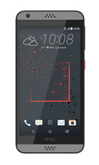 Smartphone HTC Desire 530 Gris