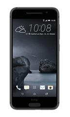 Vendre HTC One A9 Reconditionn�