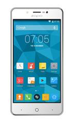 Smartphone Zopo ZP350 Blanc
