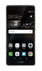Smartphone Huawei P9 Noir
