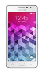 Vendre Samsung G531