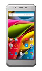 Smartphone Archos 50 Cobalt   Gris