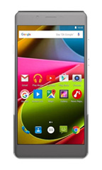 Smartphone Archos 55 Cobalt Plus Gris