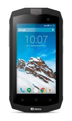 Smartphone Crosscall Trekker-M1 Noir