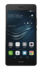 Vendre Huawei P9 Lite