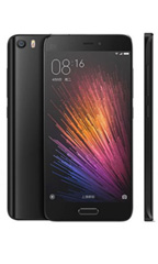 Smartphone Xiaomi Mi5 Noir