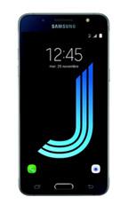 Vendre Samsung Galaxy J5 (2016)