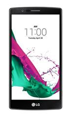 Vendre LG G4 Dual Sim