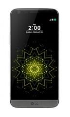Smartphone LG G5 Dual Sim Noir
