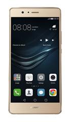 Smartphone Huawei P9 Lite Or
