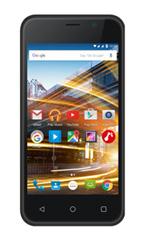 Smartphone Archos 40 Neon Noir