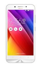 Vendre Asus ZenFone Selfie ZD551KL 16Go