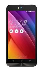 Smartphone Asus ZenFone Selfie ZD551KL 16Go Noir