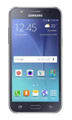 Vendre Samsung Galaxy J5 Dual Sim
