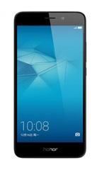 Smartphone Honor 5C Gris foncé