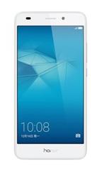 Smartphone Honor 5C Argent