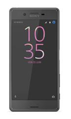 Vendre Sony Xperia X 64Go Dual Sim
