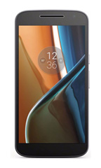 Vendre Motorola G4