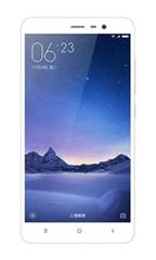 Smartphone Xiaomi Redmi Note 3 16Go Blanc