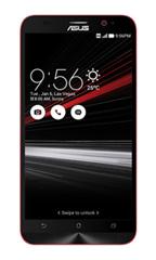 Vendre Asus ZenFone Deluxe ZE551ML 32Go