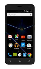 Smartphone Archos 50d Oxygen Noir