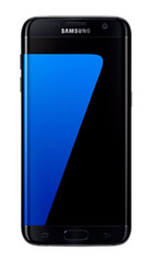 Vendre Samsung Galaxy S7 Edge Occasion