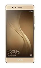 Vendre Huawei P9 Plus Dual Sim