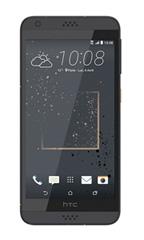 Smartphone HTC Desire 530 Remix Gris