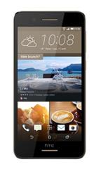 Smartphone HTC Desire 728 Capuccino