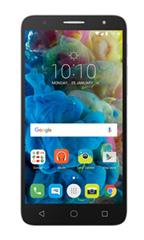 Smartphone Alcatel Pop 4 Plus 5.5 Pouces Rouge