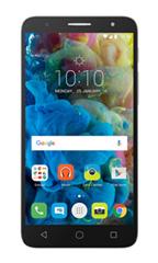 Smartphone Alcatel Pop 4 Plus 5.5 Pouces Gris