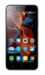 Smartphone Lenovo K5 Gris