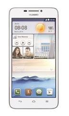 Vendre Huawei Ascend G630