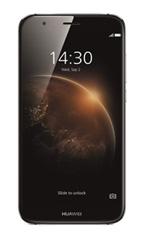 Huawei GX8 Gris