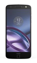 Smartphone Motorola Moto Z Noir