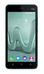 Smartphone Wiko Lenny 3 Bleen