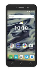 Smartphone Alcatel Pixi 4 6 pouces Or