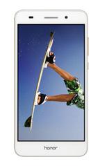 Smartphone Honor 5A Blanc