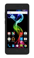 Smartphone Archos 45d Platinum Noir